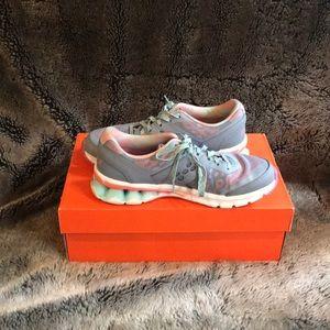 Women's Nike Reax Run 10 Premium